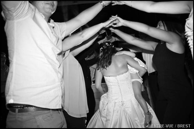 dj-mariage-finistere-002