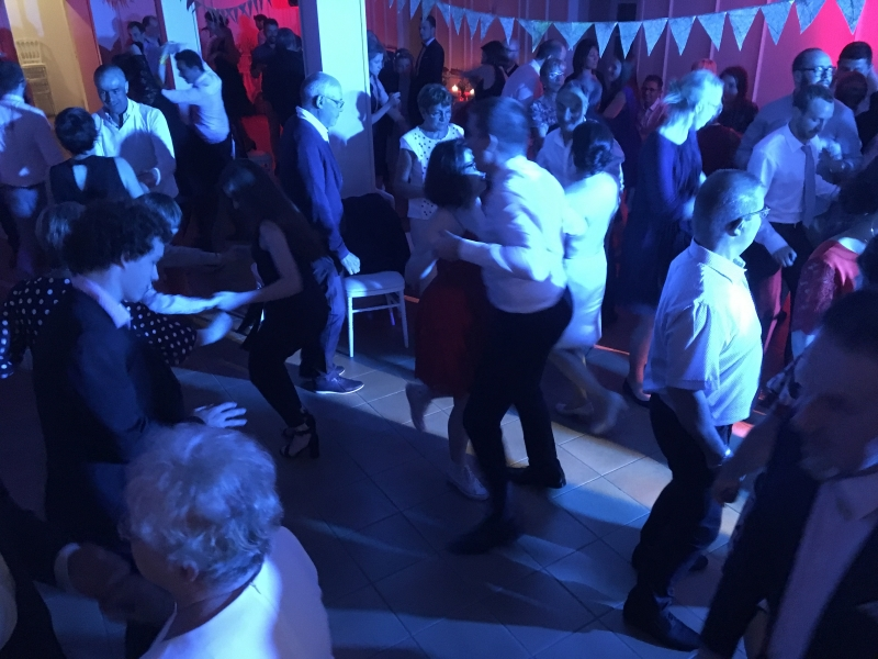 dj-mariage-finistere-007
